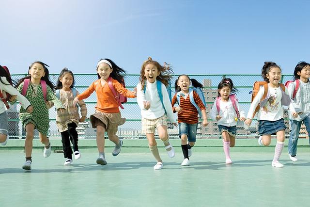 5 điều bố mẹ cần ghi nhớ để con yêu thích học tập và có thành tích tốt - Ảnh 1.