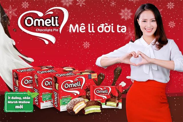 Doanh nghiệp bánh kẹo Việt Nam thời hội nhập: Phòng thủ hay Tấn công? - Ảnh 1.