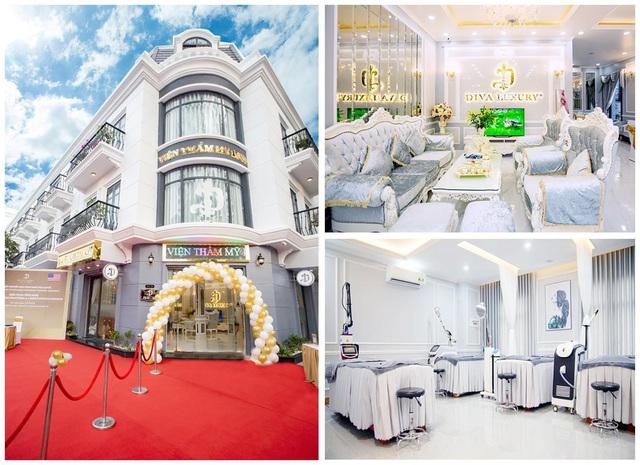 Diva Group kí kết hợp tác trị giá hơn 30 tỷ đồng với Công ty truyền thông Việt - Ảnh 2.