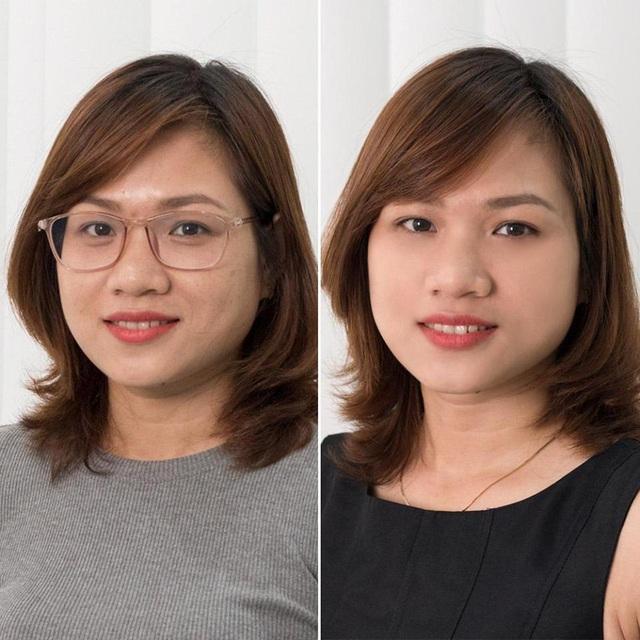 3 Lời khuyên về làn da cho phụ nữ sau 30 - Ảnh 2.