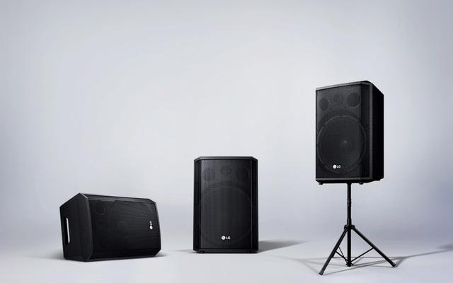 """Loa LG Xboom 2020 – """"Sứ giả"""" kết nối mọi người trong bữa tiệc - Ảnh 2."""