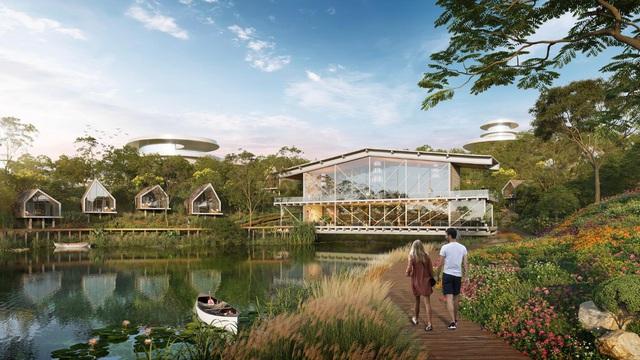 Legacy Hill thắng lớn tại giải thưởng PropertyGuru Vietnam Property Awards 2020 - Ảnh 2.