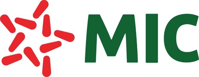 Bảo hiểm Quân đội (MIC) thay đổi nhận diện hướng tới Top 3 Doanh nghiệp Bảo hiểm Phi nhân thọ - Ảnh 2.