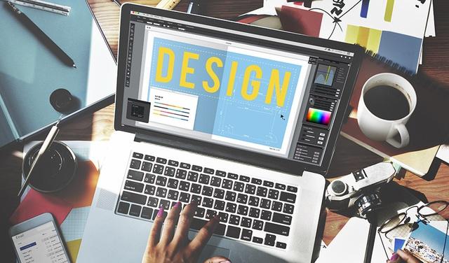 Trọn bộ 9 kỹ năng thực chiến cực chất về thiết kế đồ họa chỉ trong 1 khóa học mini! - Ảnh 1.