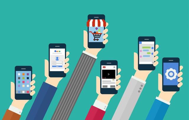 Doanh nhân Đào Thùy Dung tiên phong áp dụng công nghệ 4.0 vào quản trị doanh nghiệp - Ảnh 2.