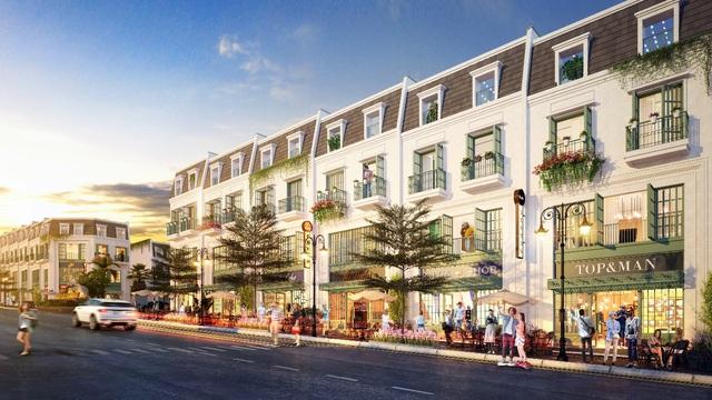 Apec Golden Valley Mường Lò thu hút nhà đầu tư với 5 lợi thế khác biệt - Ảnh 2.