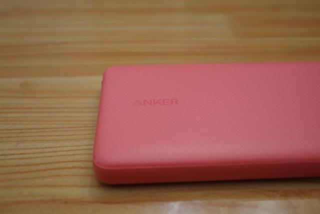 Pin dự phòng Anker PowerCore Slim 10000 PD - Quà tặng hot dành cho chị em vào ngày 20/10 - Ảnh 3.