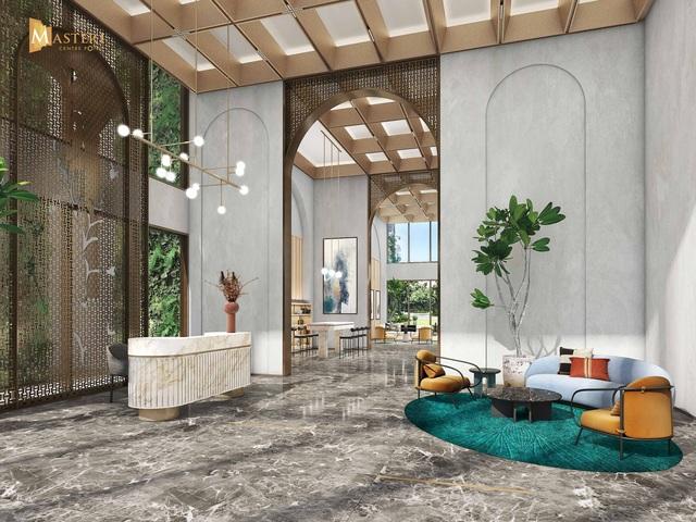 Masterise Homes chiến thắng 8 giải thưởng tại PropertyGuru Vietnam Property Awards 2020 - Ảnh 3.