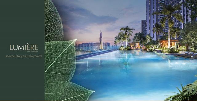 Masterise Homes chiến thắng 8 giải thưởng tại PropertyGuru Vietnam Property Awards 2020 - Ảnh 5.