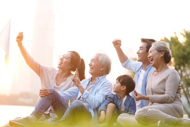 Chubb Life Việt Nam ra mắt giải pháp tài chính linh hoạt - Ảnh 1.