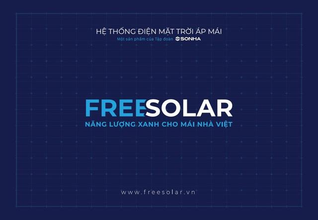 Ứng dụng di động dành riêng cho điện mặt trời áp mái - Ảnh 4.