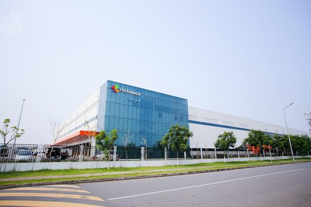 Nắm bắt thời cơ – doanh nghiệp Việt chinh phục khách hàng bằng lý trí và cảm xúc - Ảnh 1.