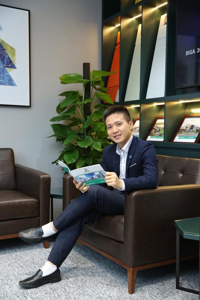 Nắm bắt thời cơ – doanh nghiệp Việt chinh phục khách hàng bằng lý trí và cảm xúc - Ảnh 2.