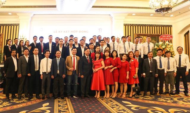 World Steel Group: Triển khai gói thầu 10 triệu USD tại Dự án Hóa Dầu Long Sơn - Ảnh 2.