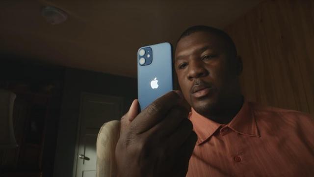 iPhone 12 series đã có giá dự kiến tại Việt Nam, bạn có lên đời? - Ảnh 3.