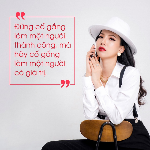 OvaCup - tự hào đem lại sản phẩm Việt, chất lượng quốc tế - Ảnh 1.