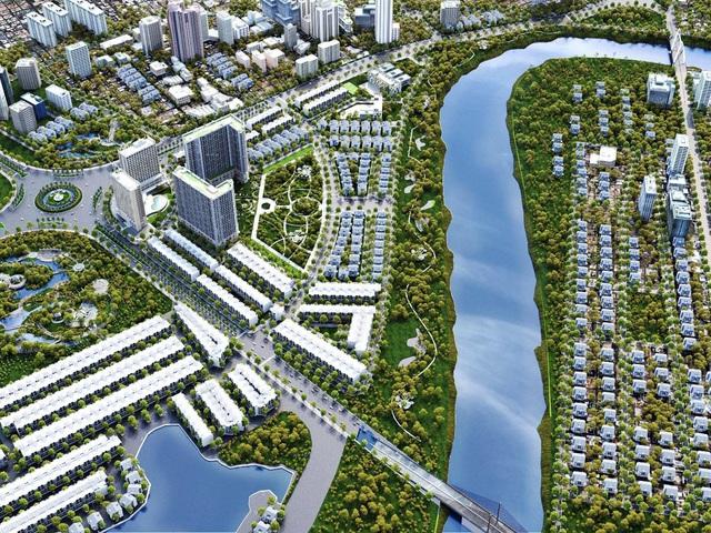 Chủ đầu tư Nhật Bản tổ chức thành công lễ mở bán CT2 - The Minato Residence với nhiều chính sách ưu đãi hấp dẫn - Ảnh 4.