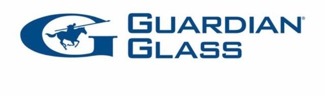 Khẳng định đẳng cấp, gương kính Guardian Mỹ đạt chuẩn 10 về chất lượng và kiểu dáng - Ảnh 1.