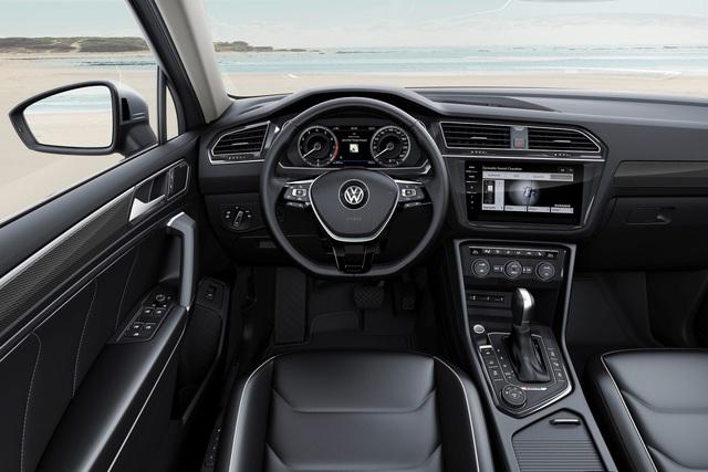 Tìm hiểu hãng xe Đức có giá bán dễ thở hiện nay - Ảnh 1.