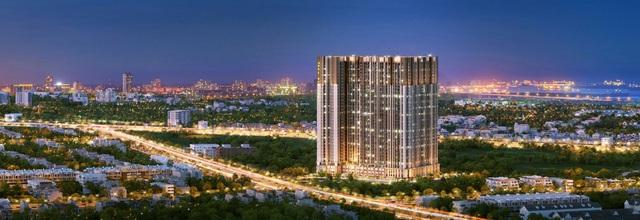 Thuận An chiếm vị thế hàng đầu trên thị trường bất động sản - Ảnh 2.