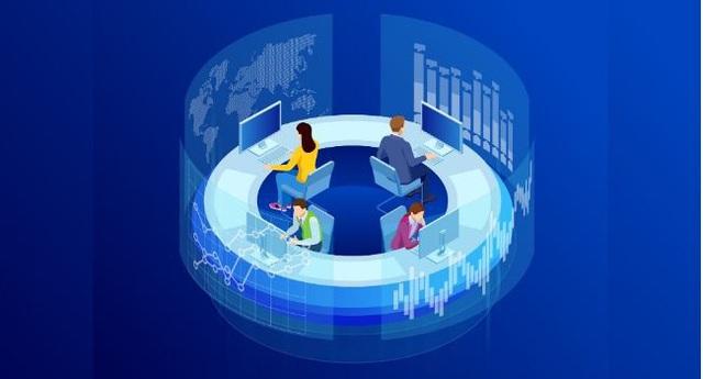 Viettel ra mắt Dịch vụ giám sát an toàn thông tin mạng trên nền tảng điện toán đám mây - Ảnh 1.