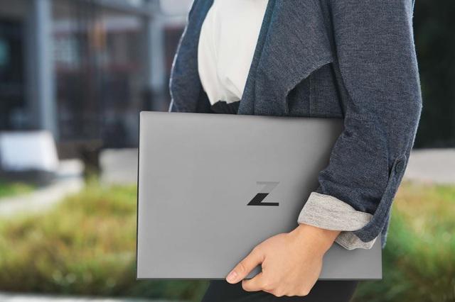 Chọn laptop mỏng nhẹ cho nhu cầu đồ họa, dựng phim liệu có khả thi? - Ảnh 1.
