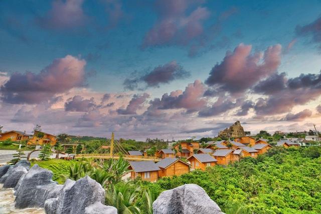 Điểm đến mới cho nhà đầu tư bất động sản tại Lâm Đồng - Ảnh 1.