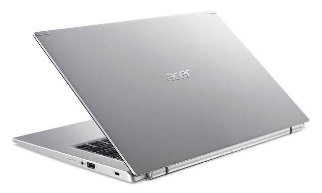 Acer ra mắt Aspire 5 mới, trang bị vi xử lý Intel Core i thế hệ thứ 11 - Ảnh 2.