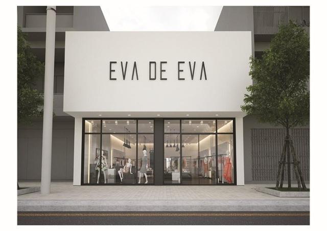 13 năm mở lối đi riêng trong làng thời trang của Eva De Eva và chiến lược trụ vững qua cơn bão Covid  - Ảnh 1.