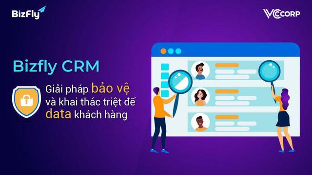 """Giải pháp quản lý khách hàng với CRM dành cho chủ shop bán hàng """"ngộp"""" vì mỗi ngày bán nghìn đơn - Ảnh 2."""