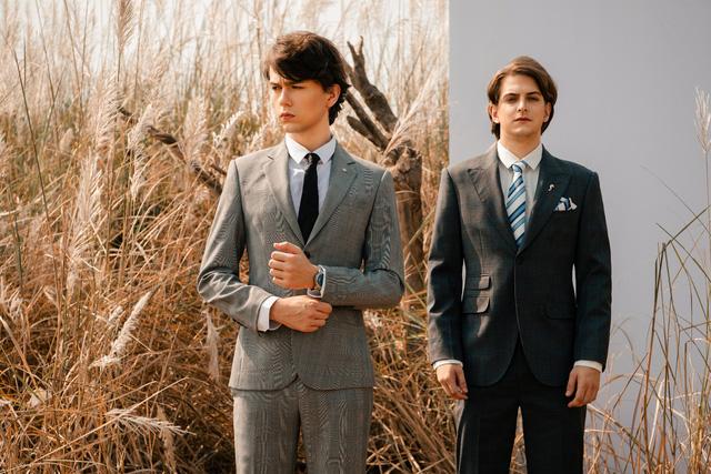 Điều gì khiến nhãn hiệu Venesto luôn tạo cơn sốt cho những người ưa thích sự hoàn mỹ - ảnh 4