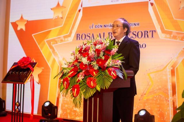 Du lịch Phú Yên – Tận hưởng và phát triển cùng các dự án Rosa Alba - Ảnh 3.