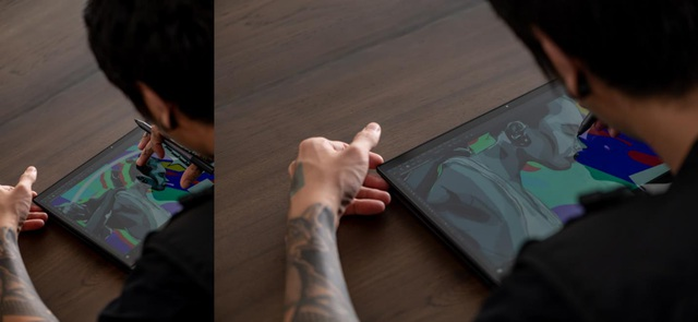 Phụ kiện công nghệ giúp thương hiệu Headless định hình cá tính - Ảnh 2.