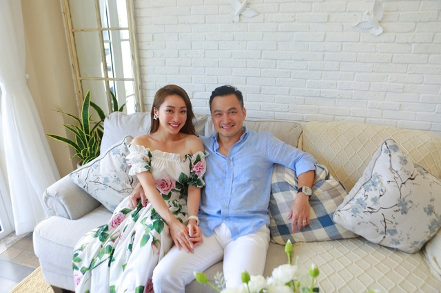 Novaworld Phan Thiet đón hàng ngàn khách hàng đầu tiên tham quan dự án - Ảnh 9.