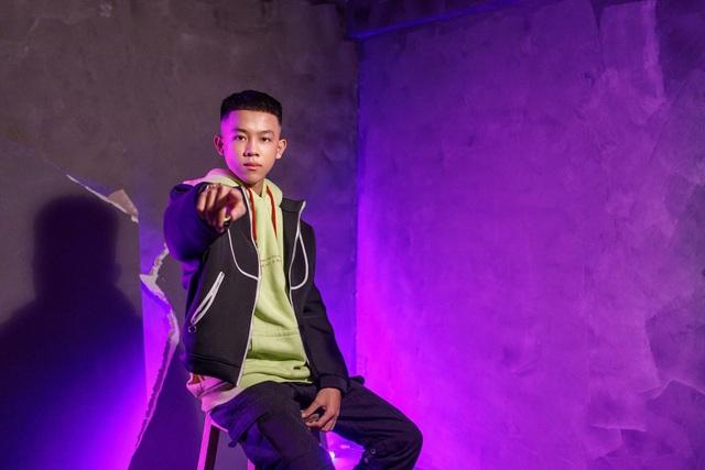 Nguyễn Bảo Quý: 10X sở hữu kênh Youtube AFK Quý11N TV đạt nút bạc - Ảnh 5.