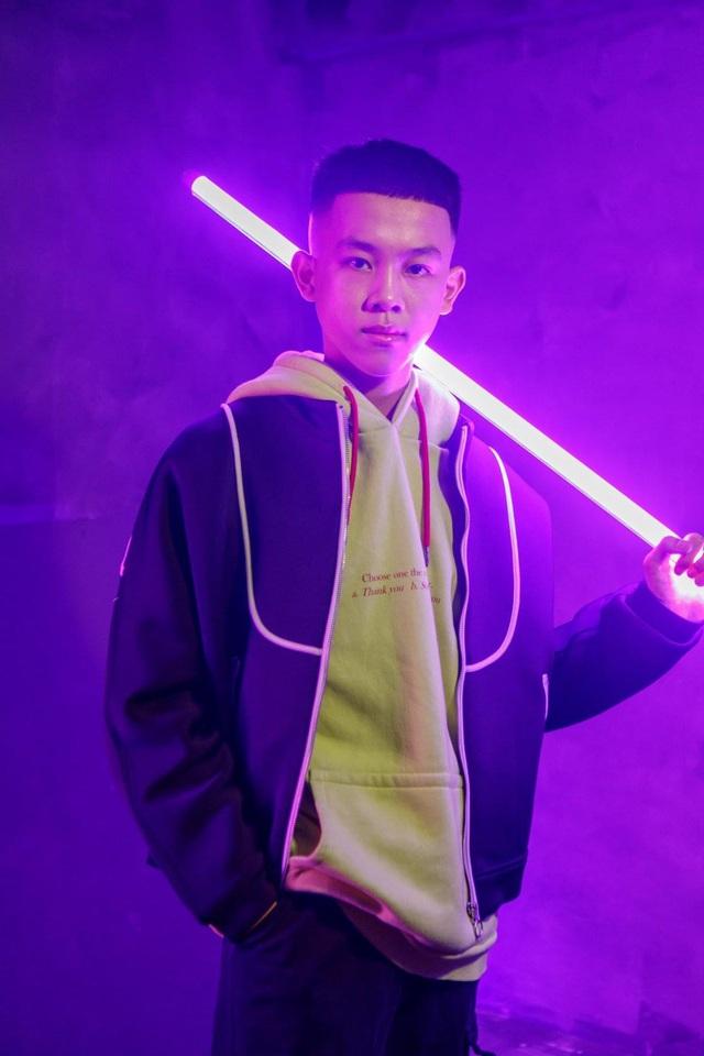 Nguyễn Bảo Quý: 10X sở hữu kênh Youtube AFK Quý11N TV đạt nút bạc - Ảnh 6.