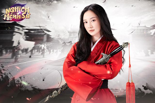 Lưu Diệc Phi xinh nhưng Jun Vũ ăn chặt: Cuộc bình chọn giữa 2 phiên bản Mulan và cái kết bất ngờ! - Ảnh 2.
