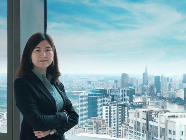 Thị trường văn phòng cho thuê thành phố Hồ Chí Minh Quý III/2020 - Ảnh 1.