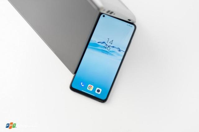 Nhận quà đến 4 triệu đồng khi đặt trước Xiaomi Mi 10T Pro tại FPT Shop - Ảnh 2.
