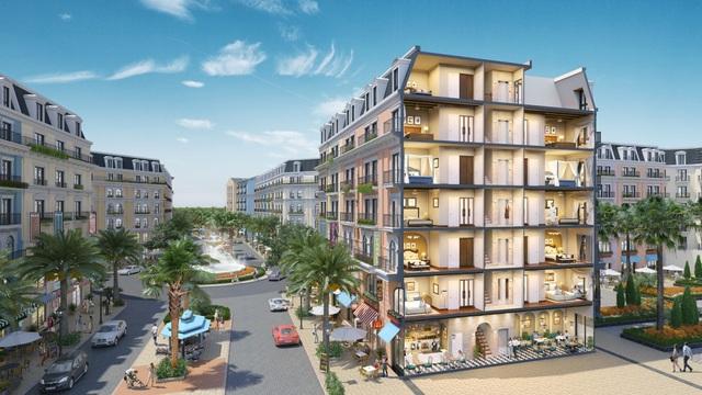 Shoptel - tiên phong mô hình đặc quyền đầu tư lưu trú nghỉ dưỡng tại Phú Quốc - Ảnh 2.