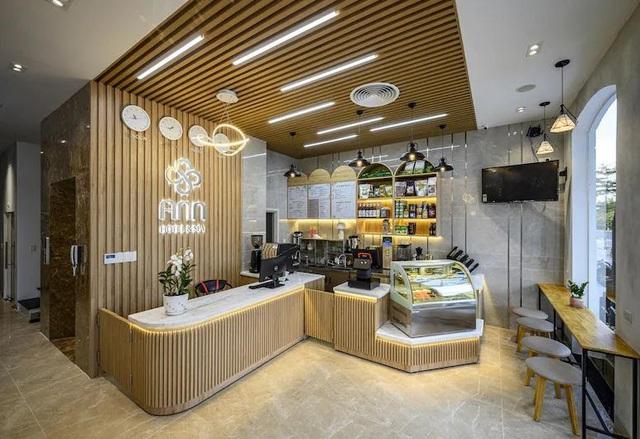 SmartRealtors hợp tác cùng Sun Group Độc quyền phân phối Shophouse Melodia Bãi Kem tại Phú Quốc - Ảnh 3.