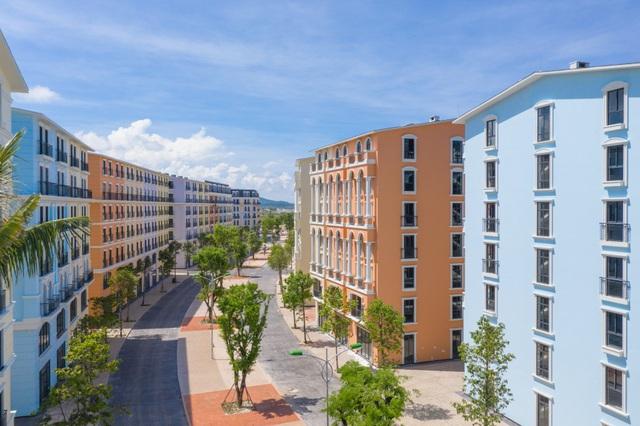 Shoptel - tiên phong mô hình đặc quyền đầu tư lưu trú nghỉ dưỡng tại Phú Quốc - Ảnh 4.