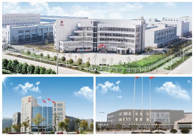 Keo silicone Huitian – Gắn kết mọi công trình - Ảnh 1.