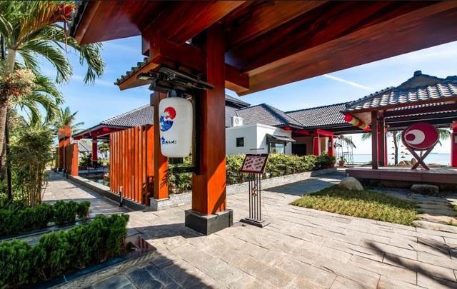 Vượt sóng gió, du lịch Đà Nẵng vững vàng phát triển với bí quyết đặc biệt - Ảnh 2.