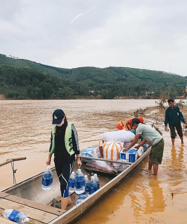 Suntory PepsiCo - Top 100 doanh nghiệp nộp thuế thu nhập doanh nghiệp nhiều nhất Việt Nam - Ảnh 3.