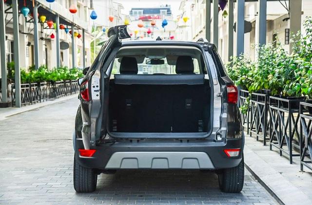 3 lý do du lịch bằng xe hơi cá nhân lên ngôi trong đại dịch Covid-19 - Ảnh 2.