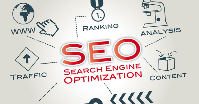 Chuyên gia Marketing định hướng Marketing online cho doanh nghiệp - Ảnh 2.