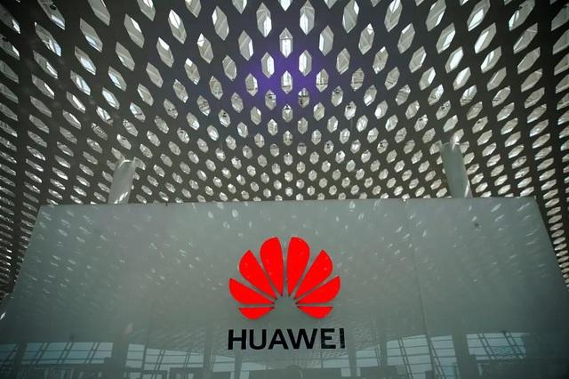 Bất chấp Covid-19, Huawei đạt doanh thu 98,57 tỷ USD trong 9 tháng - Ảnh 1.