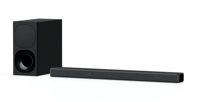 Sony nâng cấp dòng sản phẩm loa thanh cao cấp Dolby Atmos với sự ra mắt của HT-G700 - Ảnh 1.
