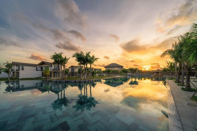 Rosewood Hotel Group sẽ quản lý Khu nghỉ dưỡng New World Phu Quoc Resort phía Nam Phú Quốc - Ảnh 1.